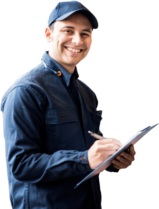 bigstock-portrait-of-a-mechanic-at-work-86582732@2x